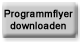 Download Programmheft